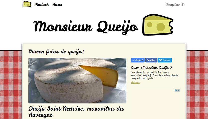 site-monsieurqueijo.jpg